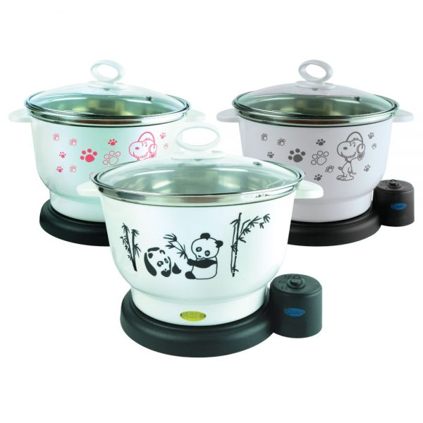 cooker-01