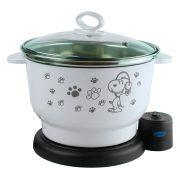 cooker-02