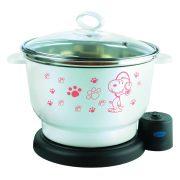 cooker-04