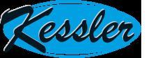 Kessler Malaysia
