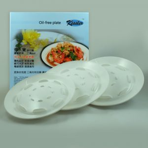oil-free-plate-01