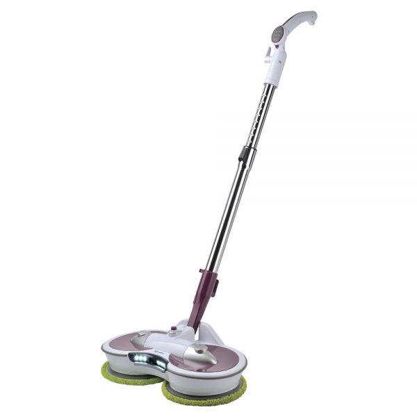 polish-mop-01