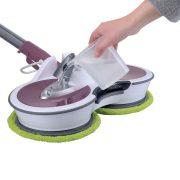polish-mop-04