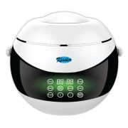 s-rice-cooker-02