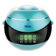 s-rice-cooker-04