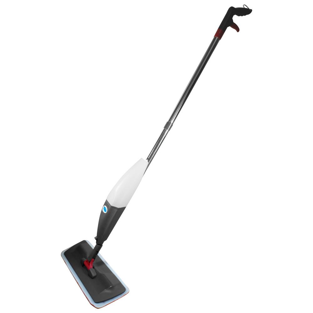 Spray Mop Friday Favorite Rubbermaid Reveal Spray Mop Kit