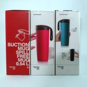 suction-mug-01