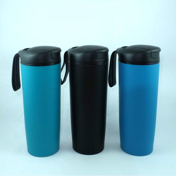suction-mug-02