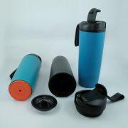 suction-mug-03