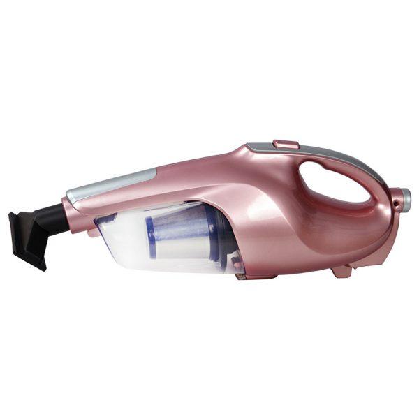 vacuum-3838-02
