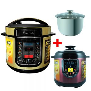 pressure-cooker-01