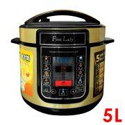 pressure-cooker-02