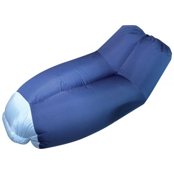 sofa-B-01