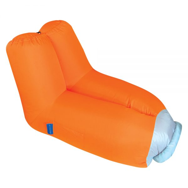 sofa-S-01