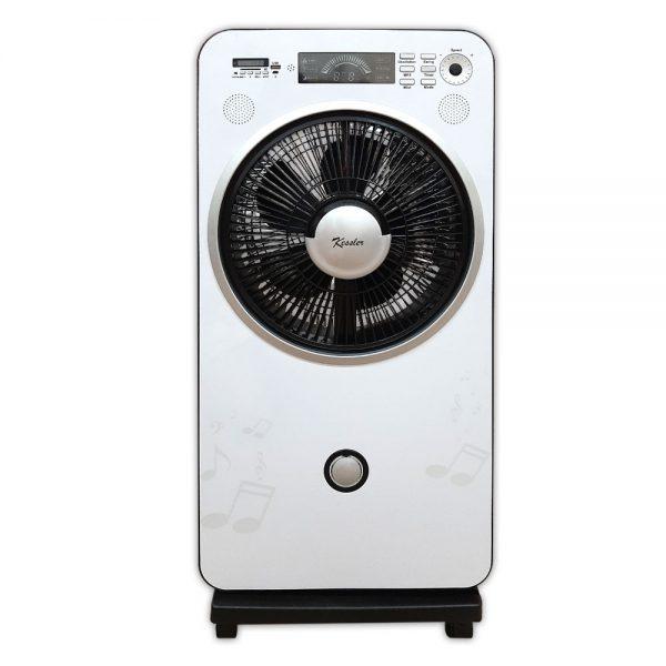 ion-fan-01