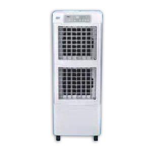 MBC5000-01