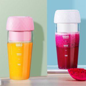 juicer-cup-d01