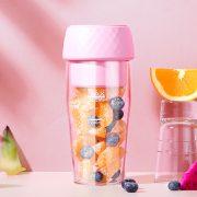 juicer-cup-d02