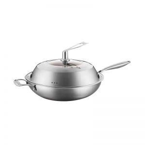 5-layer-wok-01