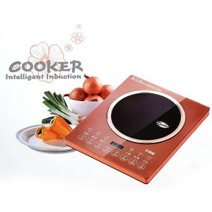 induction-cooker-02