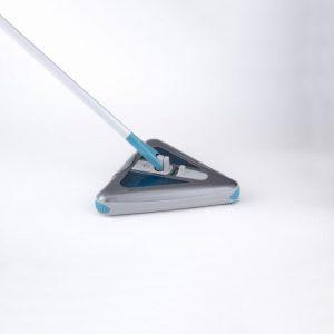 sweeper-k8383-02
