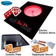kessler-ceramic-stove-01