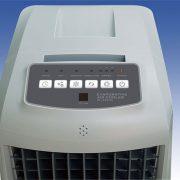 air-cooler-k8998-03