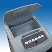 air-cooler-k8998-04