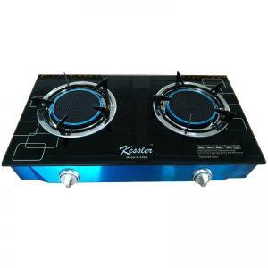 gas-stove-k3388