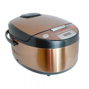 rice-cooker-k2929-12