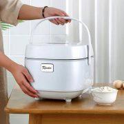 kessler-rice-cooker-03