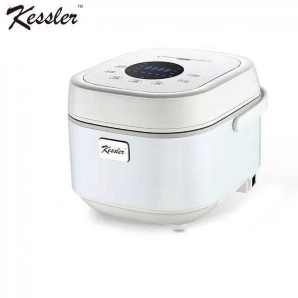 kessler-rice-cooker-04