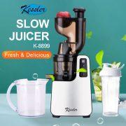 slow-juicer-04