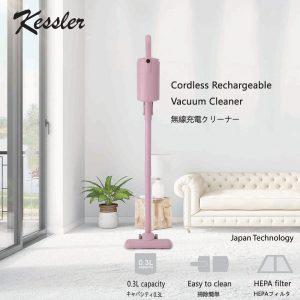 vacuum-k9998-01
